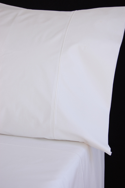 Cathrine 200 tc percale