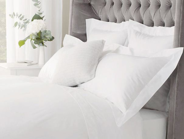 Moondance 600 tc percale